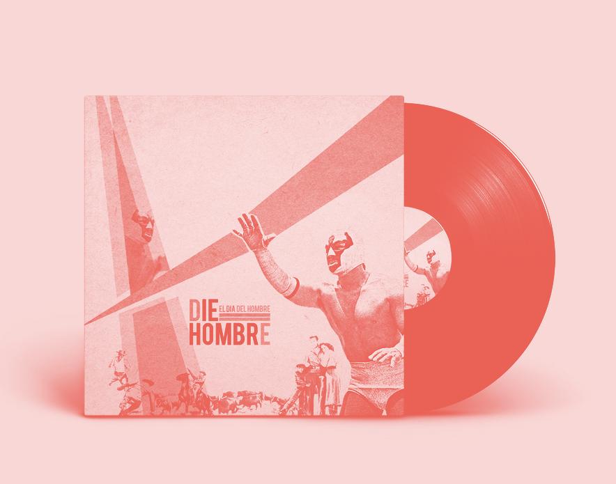 DISQUES / RECORDS