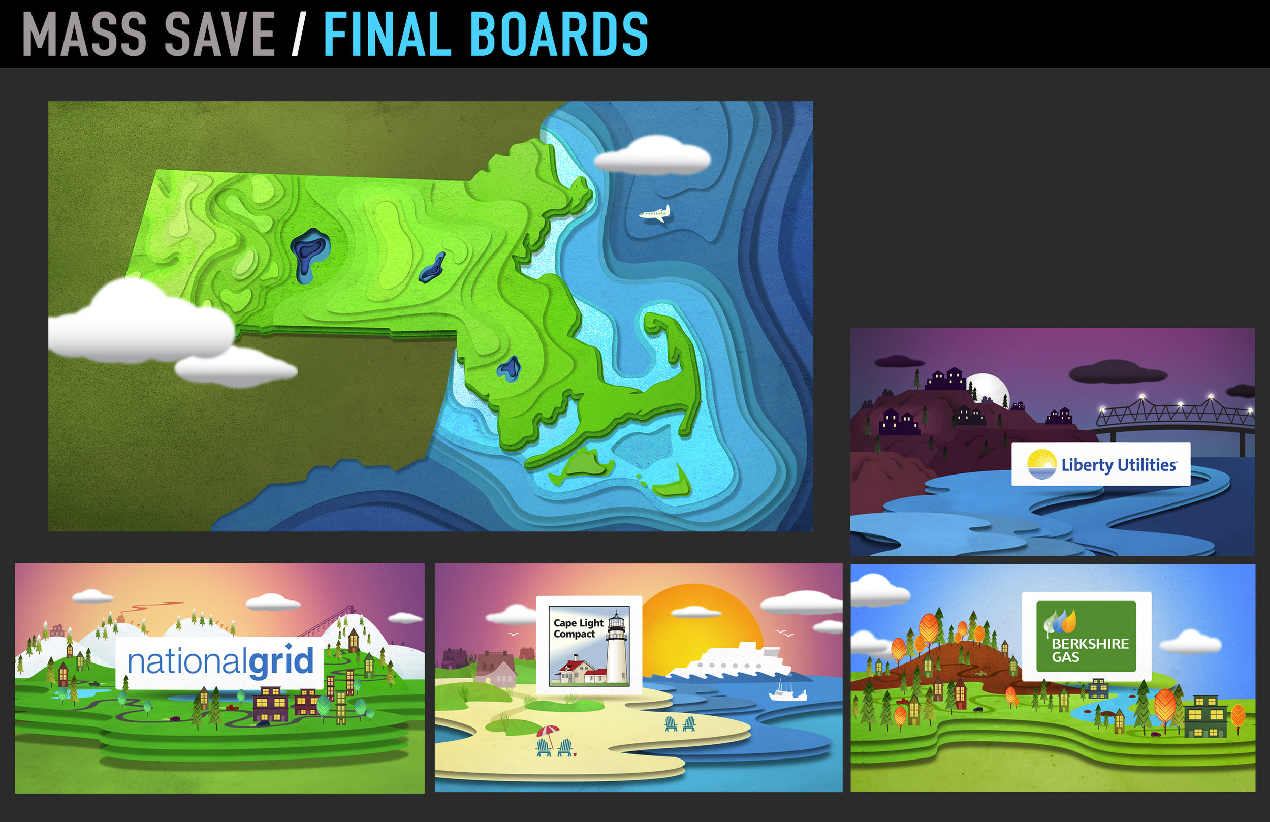 MAss_Save_Final_Boards.jpg