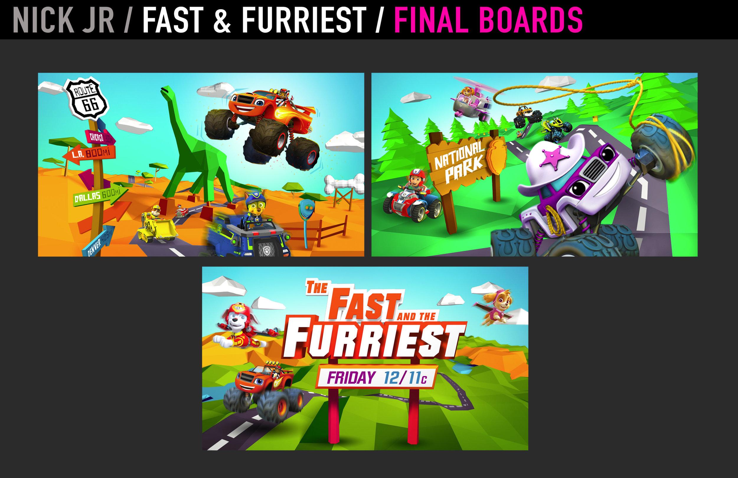 Fast_Burriest_Final_Boards.jpg