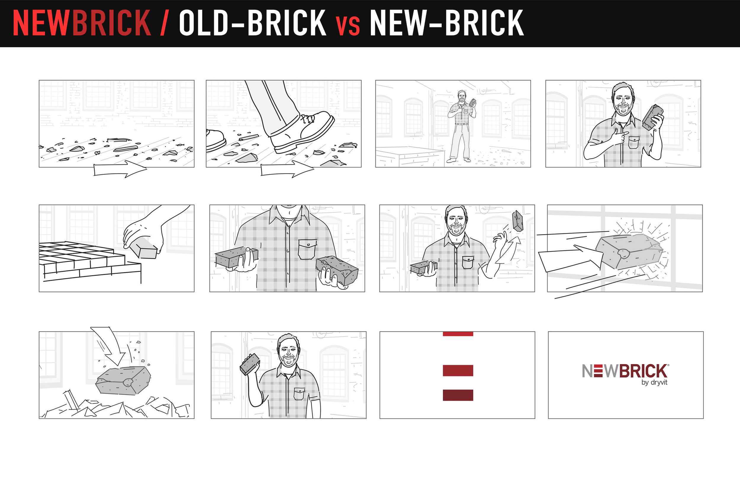 NEW BRICK.jpg