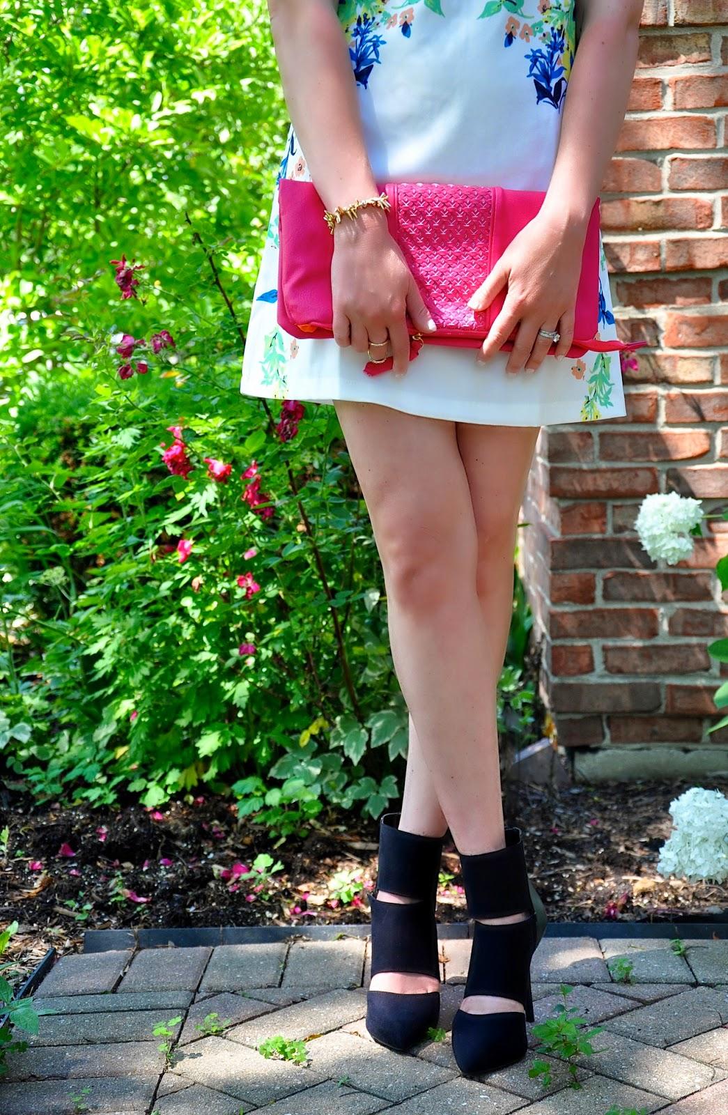 shift+dress4.jpg.jpg