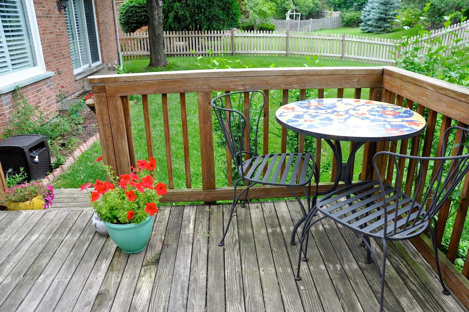 patio2.jpg.jpg
