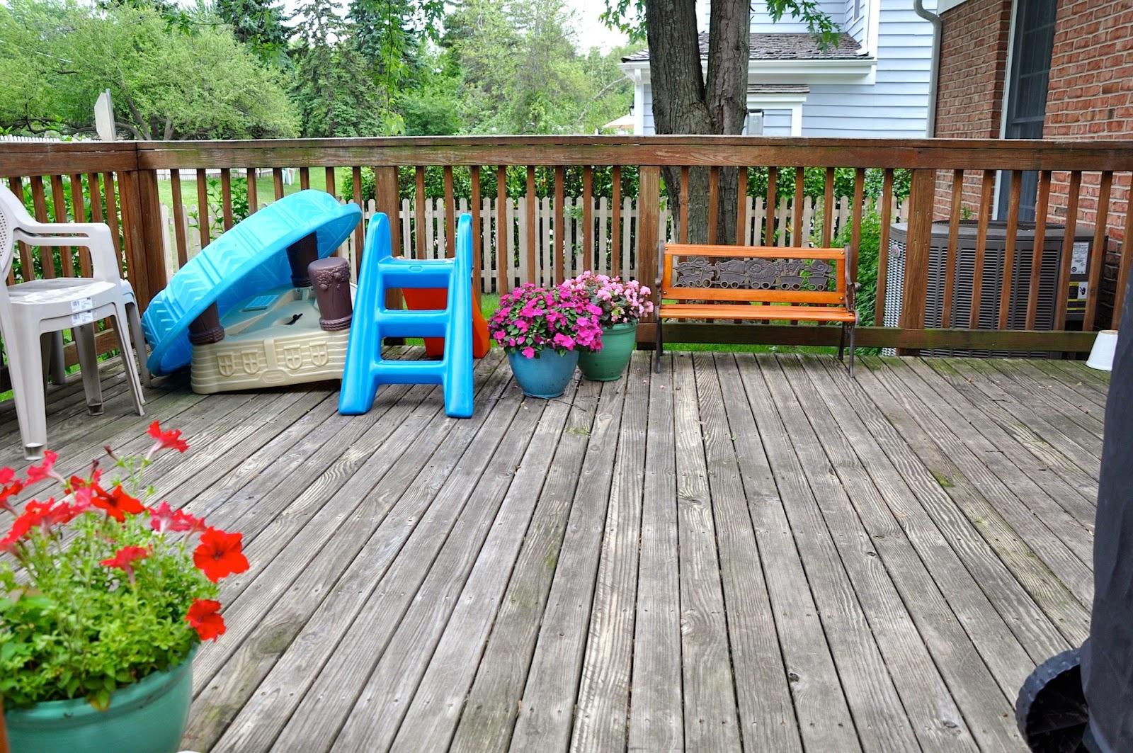 patio3.jpg.jpg