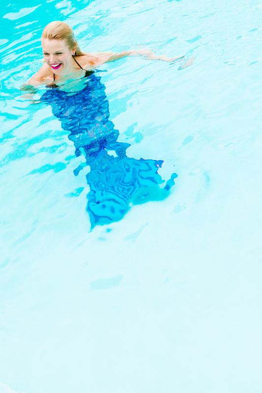 mermaid11.jpg