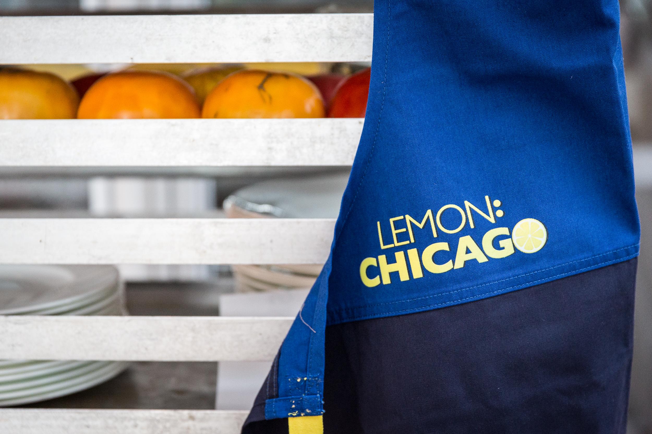GALDONES PHOTOGRAPHY 10AUG2015 Lemon Chicago-107.jpg