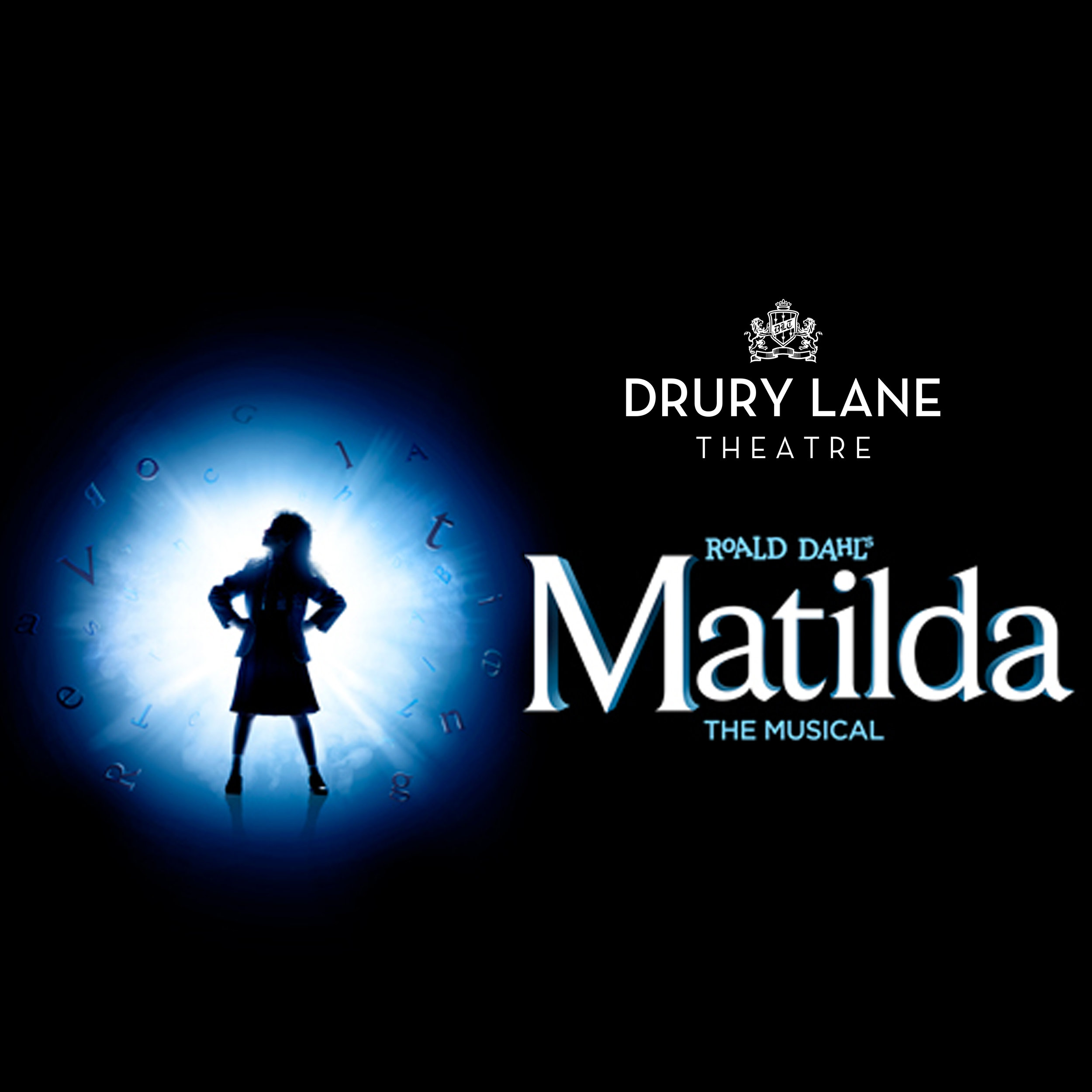 Matilda-social.jpg