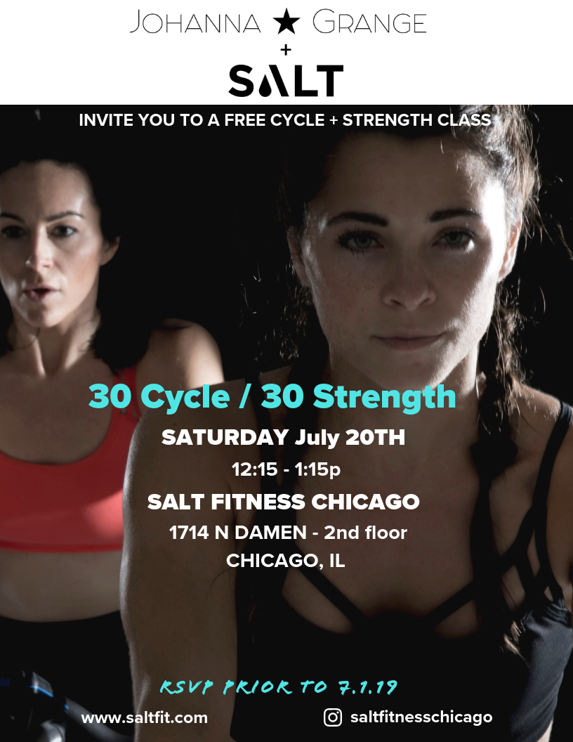 SALT Fitness Chicago Class Invite.png
