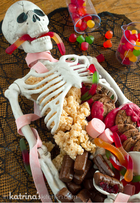 20Halloween Party Ideas for Kids!.png