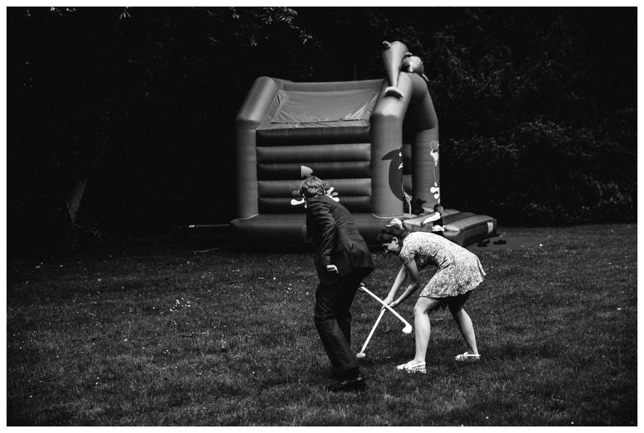 hochzeitsfotografin-berlin-ohhedwig-photobooth-99.jpg