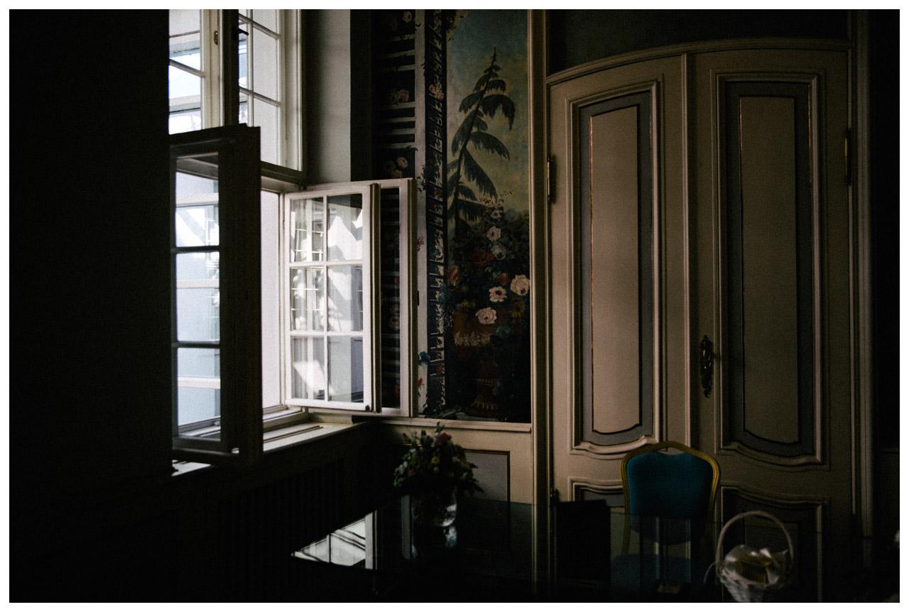 hochzeitsfotograf-berlin-ermelerhaus-hochzeitsfotografie_21