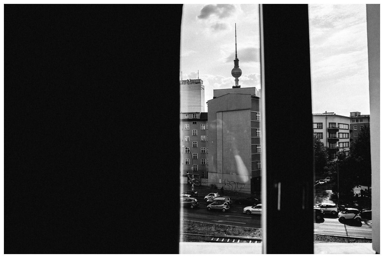 hochzeitsfotograf-berlin-hochzeitsreportage-ohhedwig_30