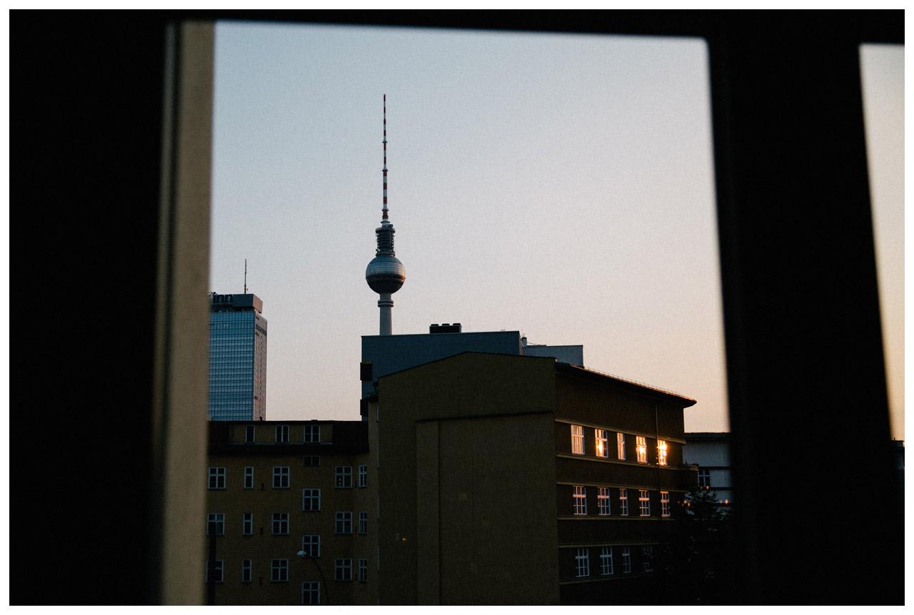 hochzeitsfotograf-berlin-hochzeitsreportage-soho-house-ohhedwig_71