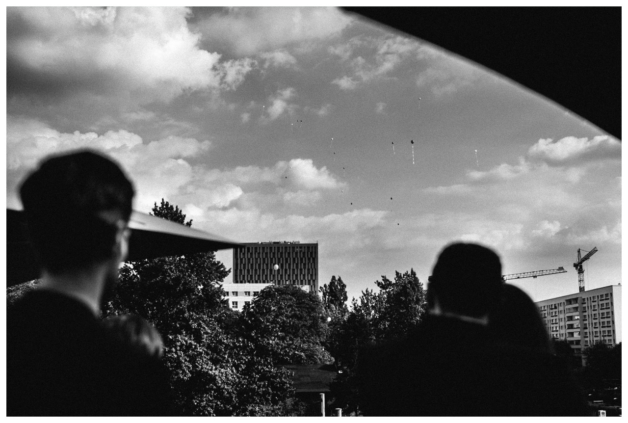 hochzeitsfotograf-berlin-hochzeitsreportage-soho-house-ohhedwig_35
