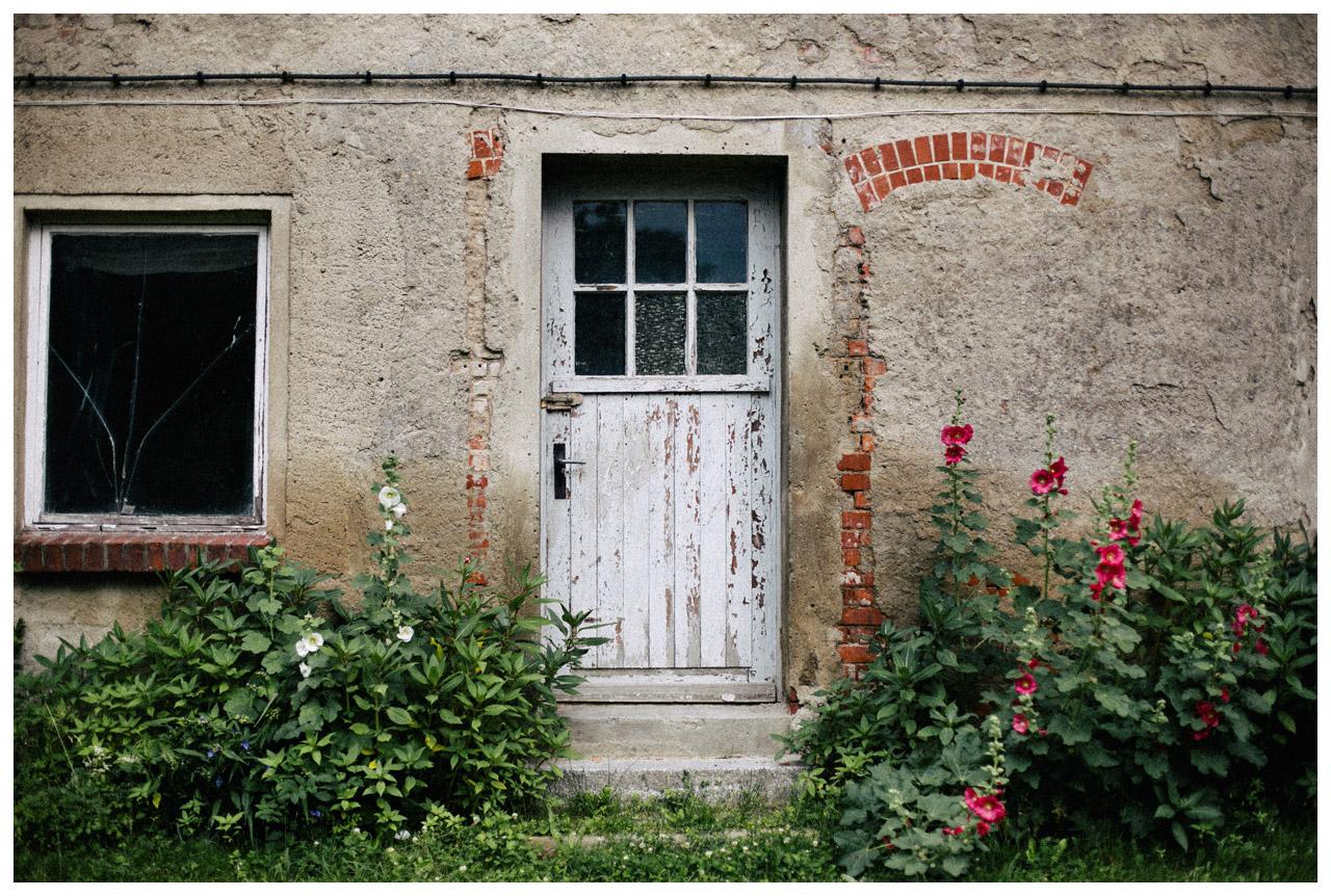 hochzeitsfotograf-berlin-herrenhaus-vogelsang-hochzeitsreportage-ohhedwig_43