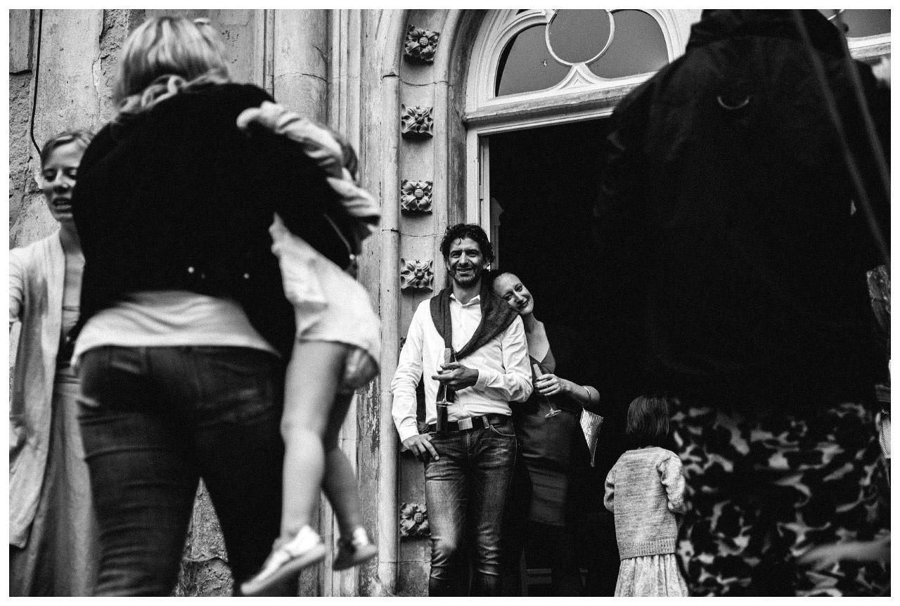 hochzeitsfotograf-berlin-hochzeitsreportage_64