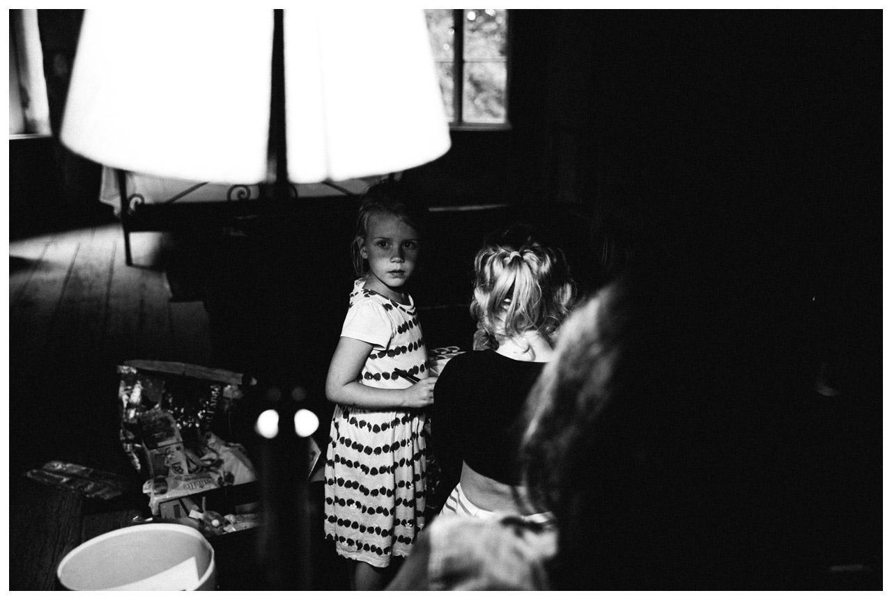hochzeitsfotograf-berlin-Kinderfotografie_73