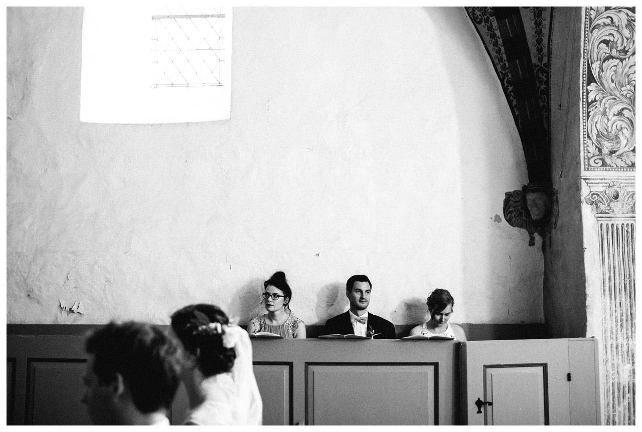 hochzeitsfotos-berlin-kirchliche-trauung-hochzeitsfotograf-7