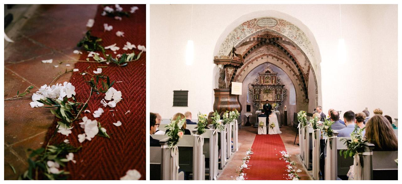 hochzeitsfotos-berlin-kirchliche-trauung-hochzeitsfotograf-8