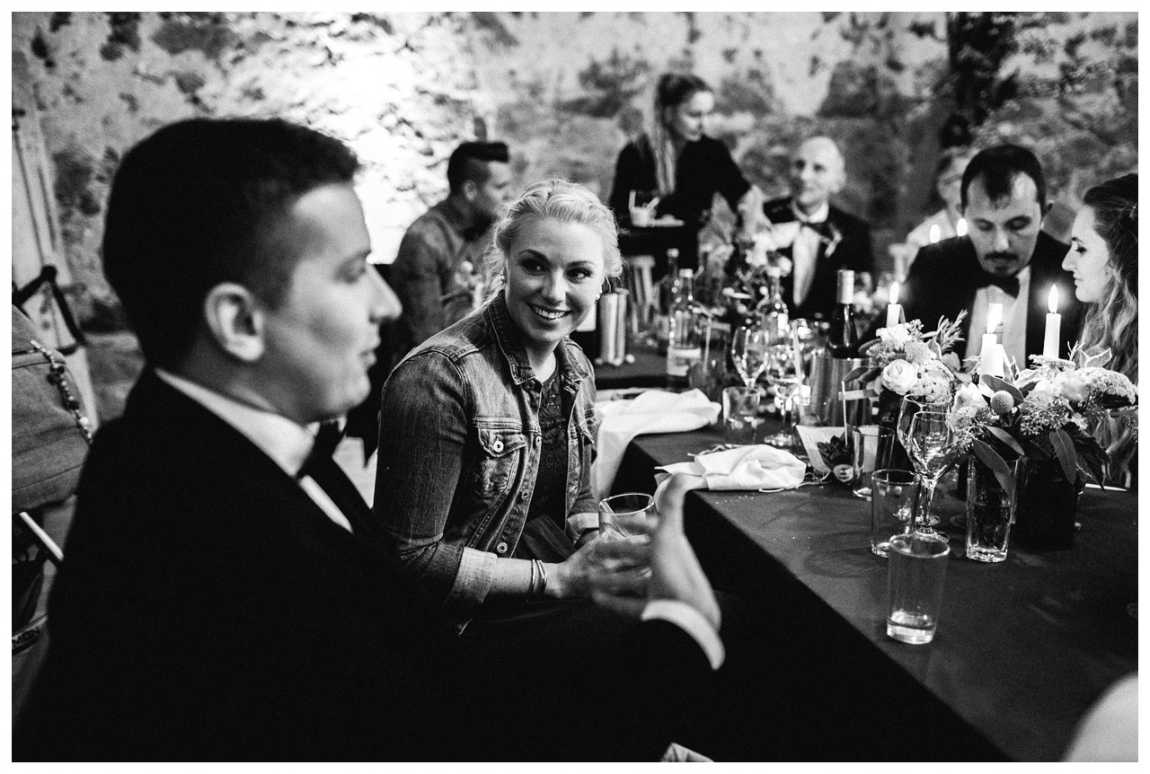 hochzeitsfotograf-berlin-reportage-fotografie-ohhedwig-1
