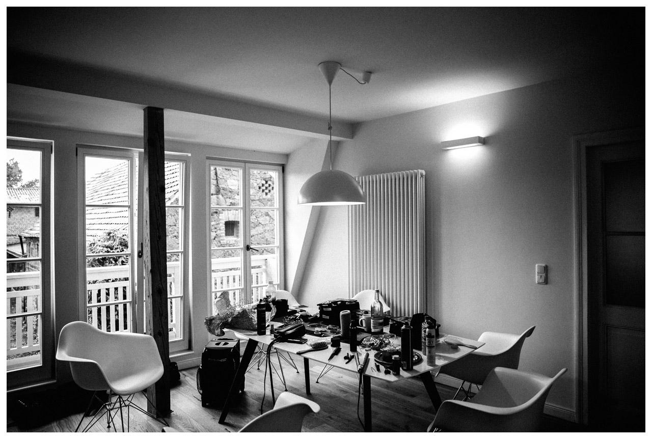 hochzeitsreportage-berlin-hochzeitsfotografie-vorbereitung-1