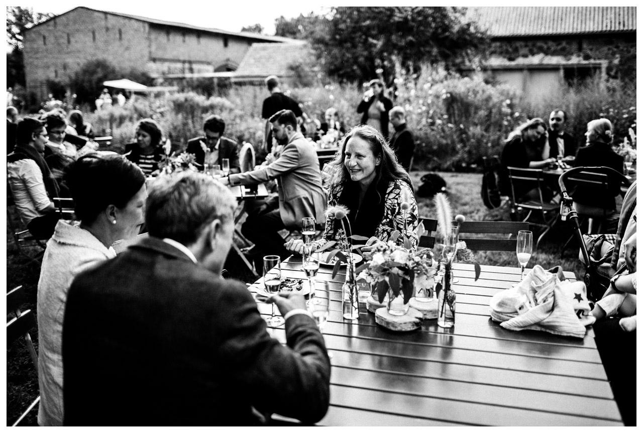 hochzeitsfotograf-reportage-berlin-1