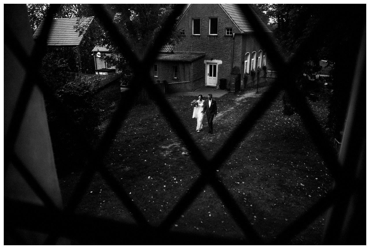 hochzeitsfotos-berlin-hochzeitsfotografin-3