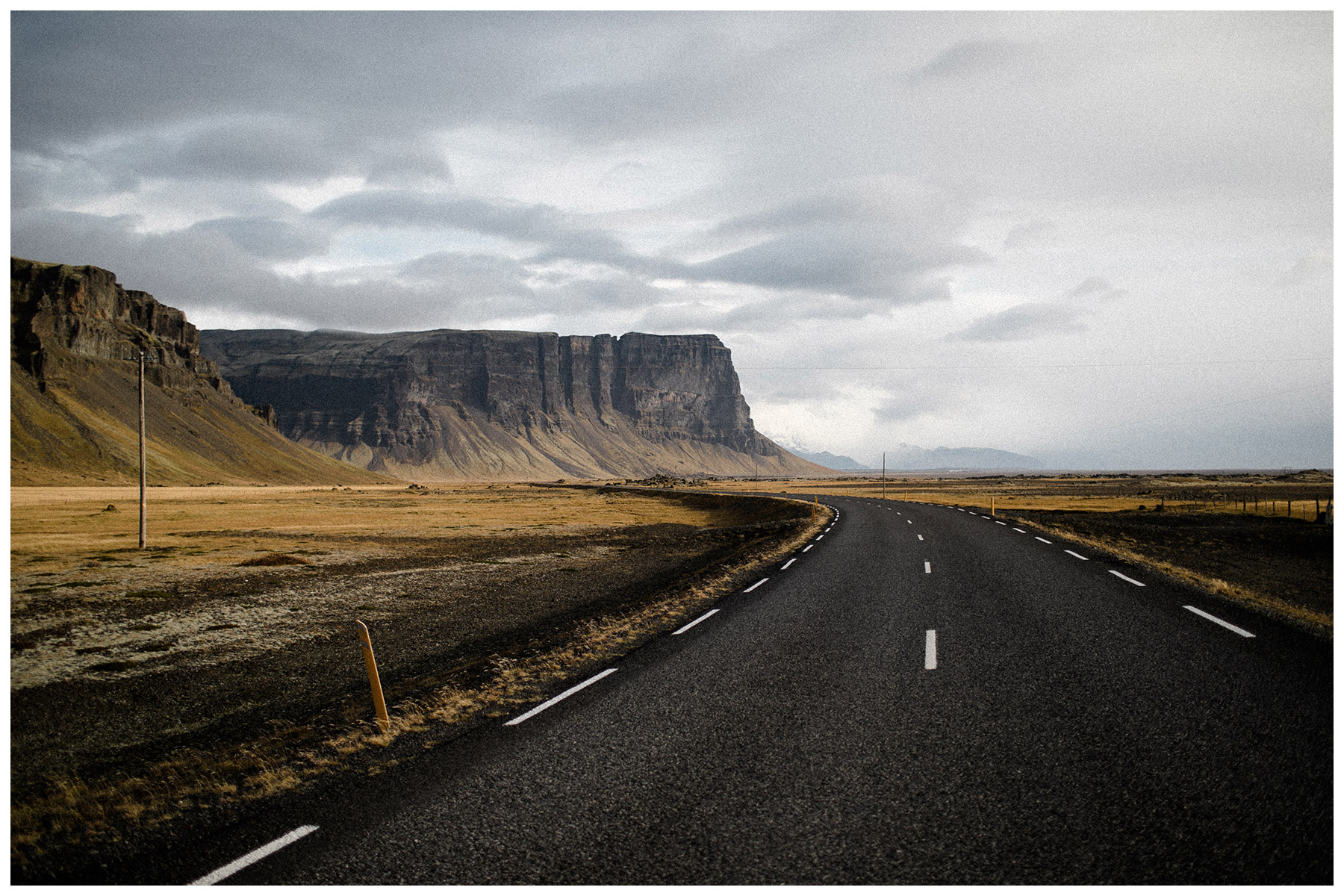 ohhedwig-island-wowair-travel-fotografie_14