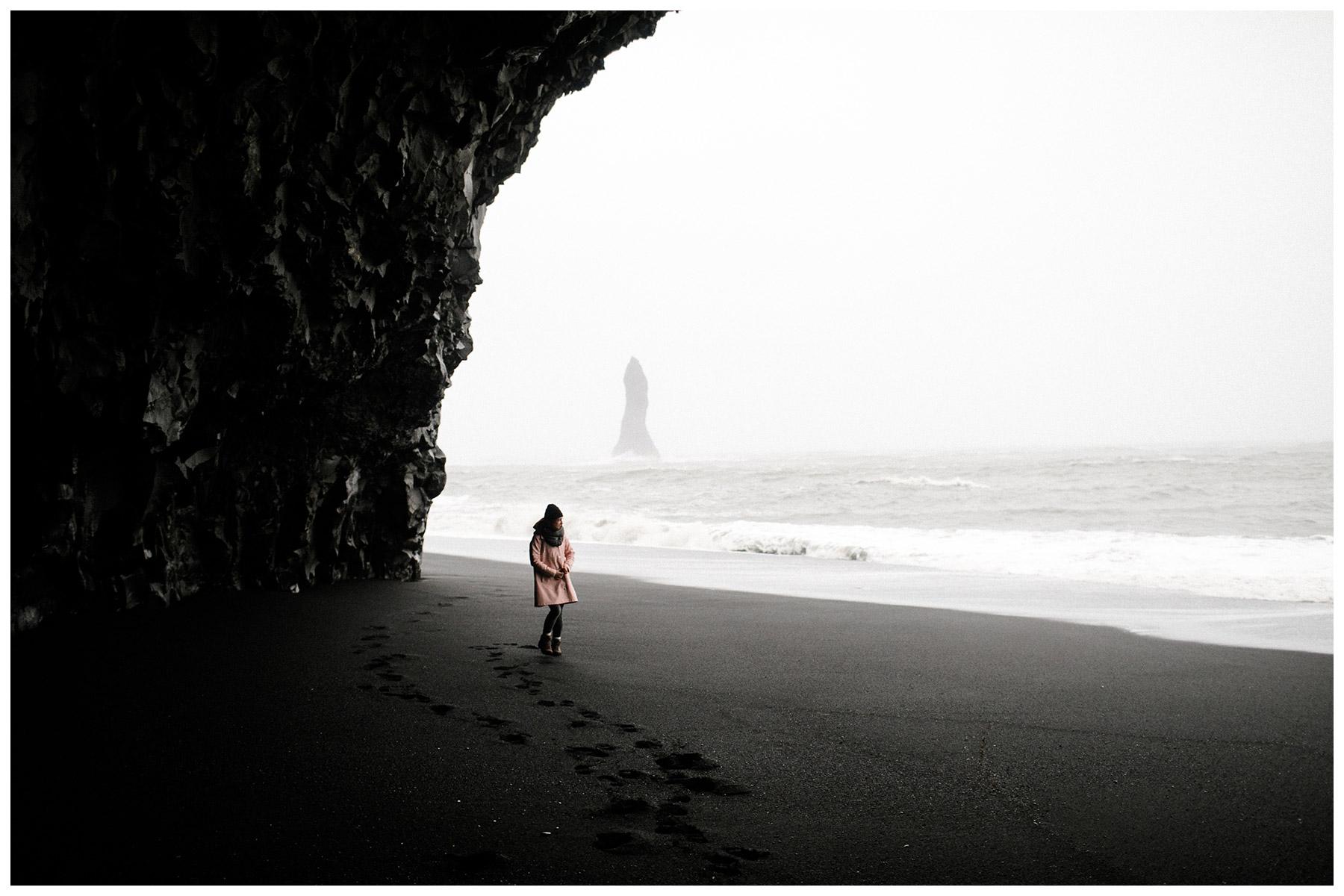 ohhedwig-island-wowair-travel-fotografie_19