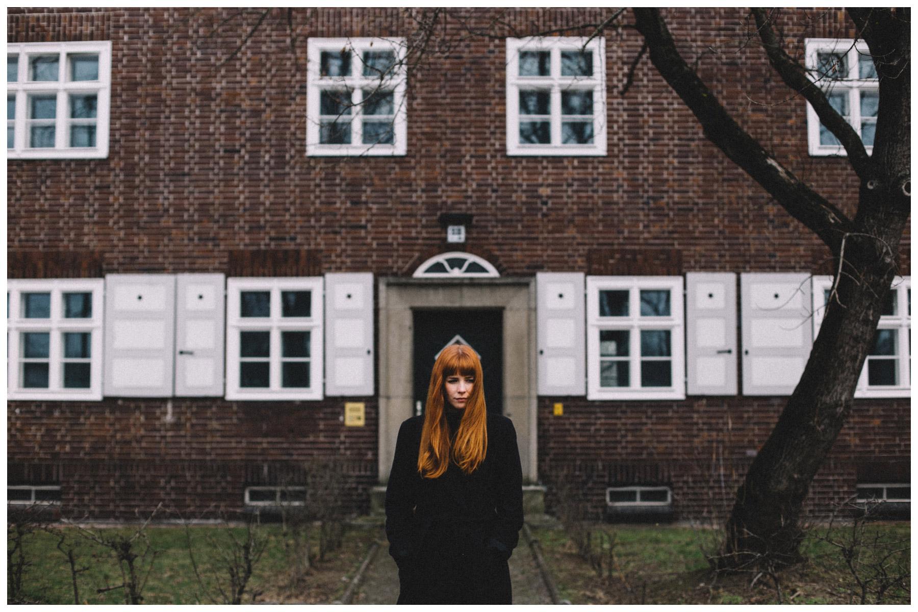 blog-portraitfotografie-berlin-fotoshooting-drmartens_1
