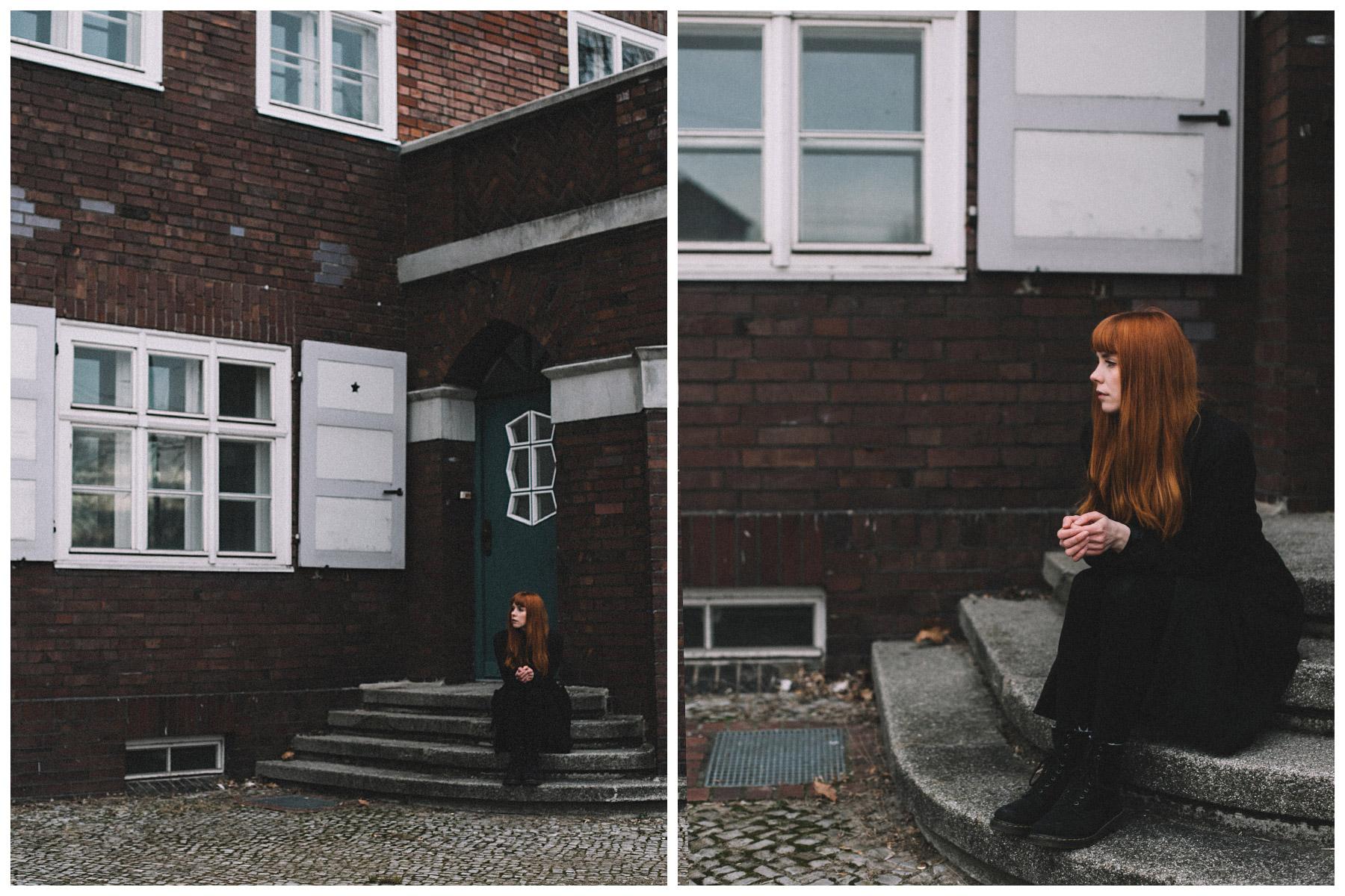 blog-portraitfotografie-berlin-fotoshooting-drmartens_10