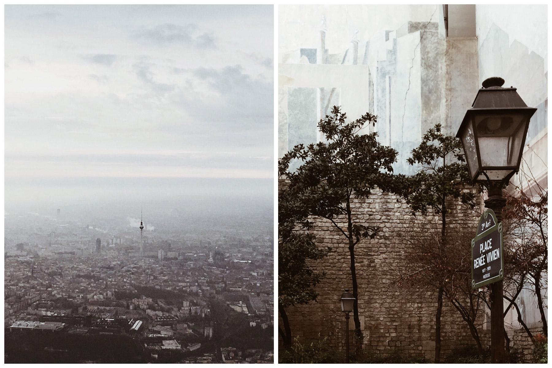 paris-reise-tagebuch-travelguide_1
