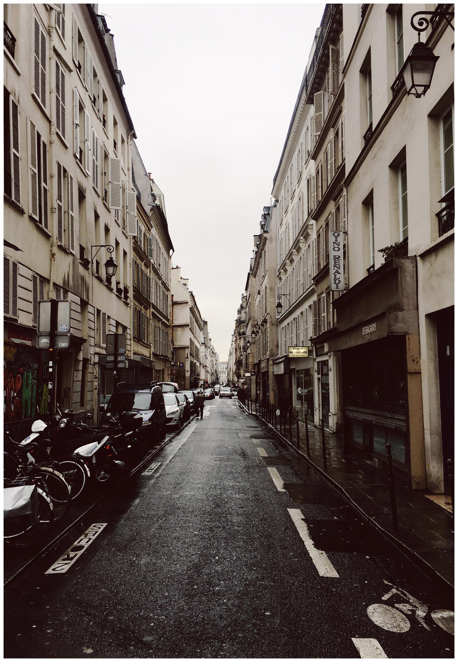 paris-reise-tagebuch-travelguide_5