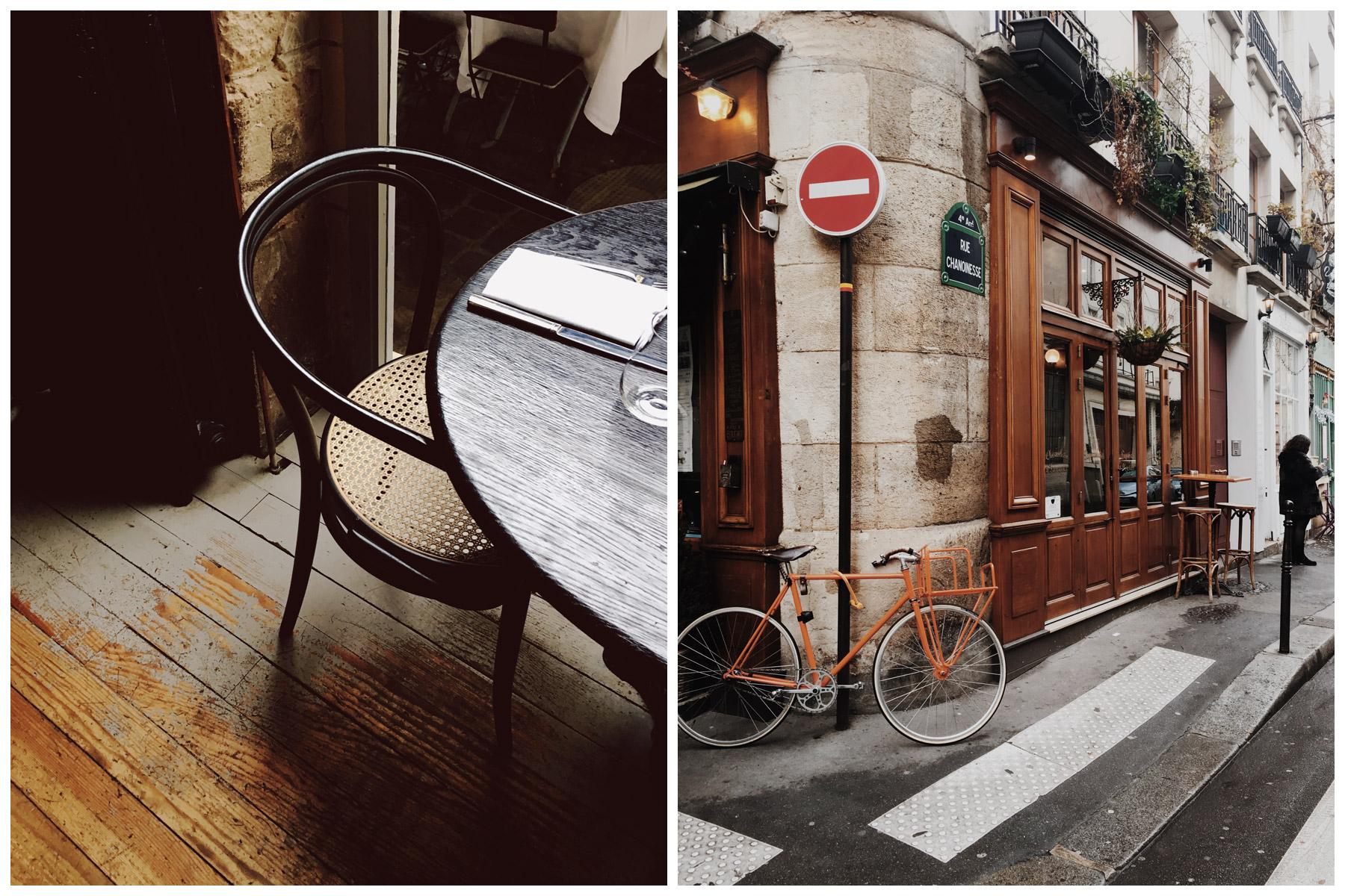 paris-reise-tagebuch-travelguide_6