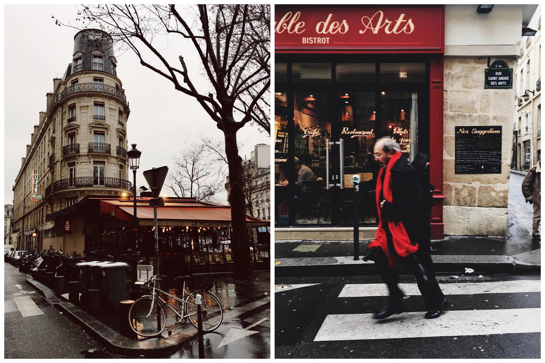 paris-reise-tagebuch-travelguide_8