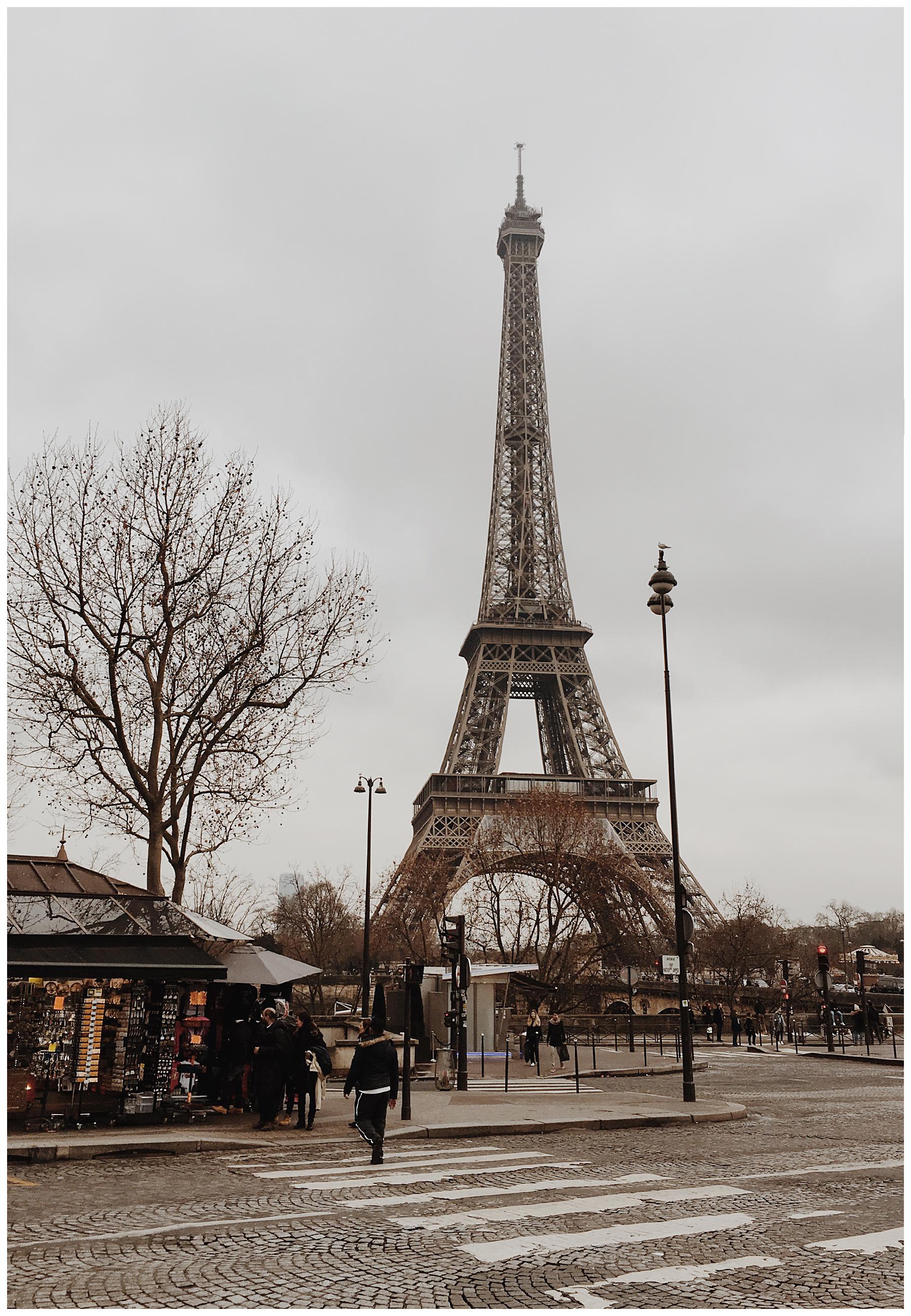 paris-reise-tagebuch-travelguide_13