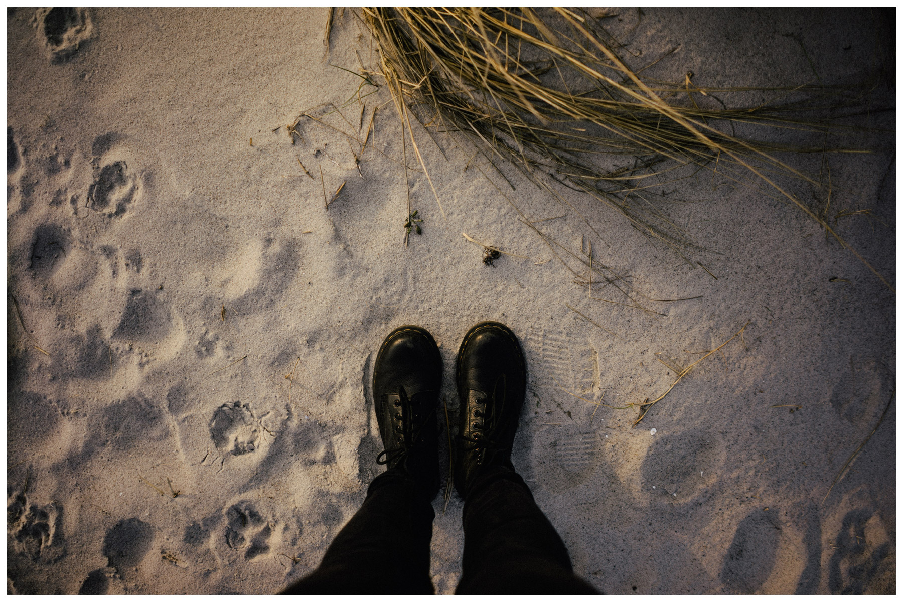 reise-blog-ostsee-warnemünde-travel-ohhedwig-6