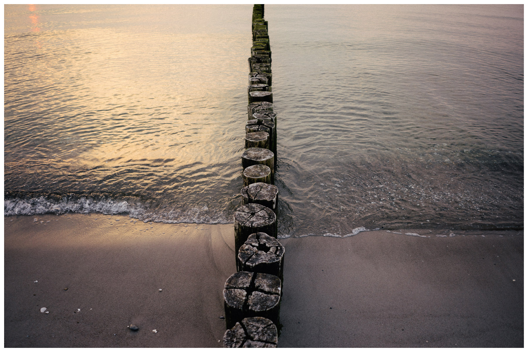 reise-blog-ostsee-warnemünde-travel-ohhedwig-11