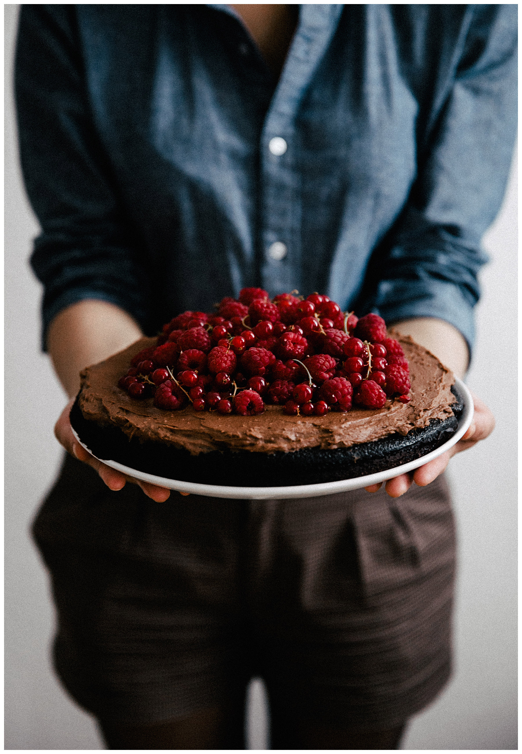 foodphotography-food-schokoladenkuchen-blog-cake
