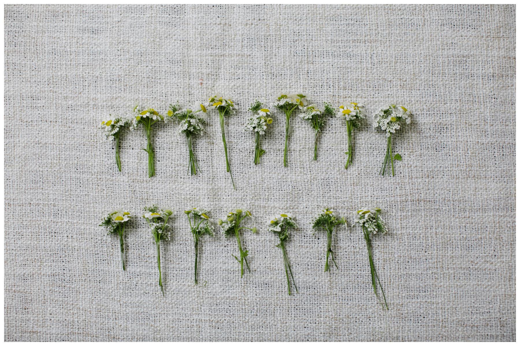 ikea-wiesenblumen-einrichtung-blumenkranz-binden-diy_2