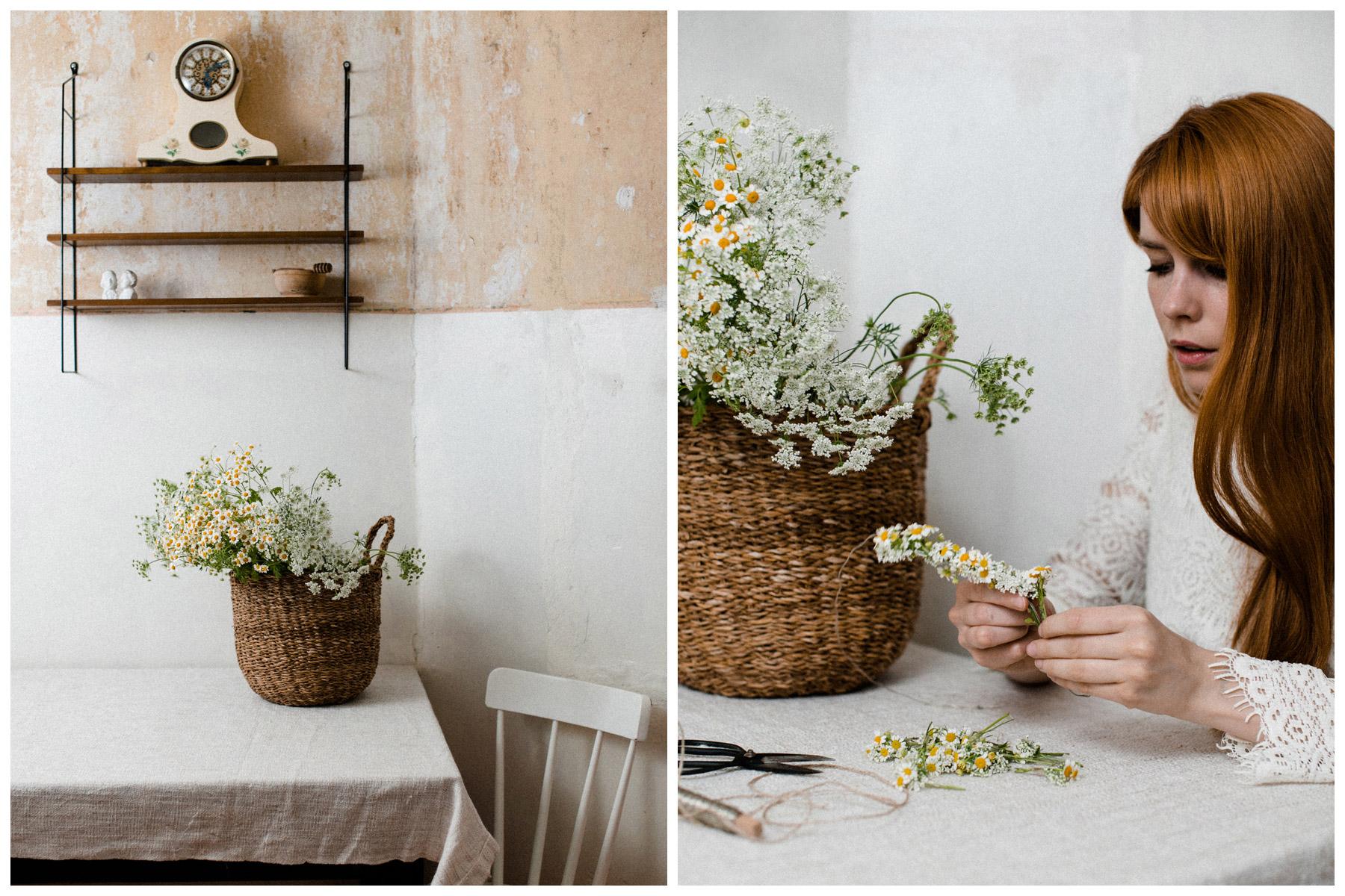 ikea-wiesenblumen-einrichtung-blumenkranz-binden-diy_3