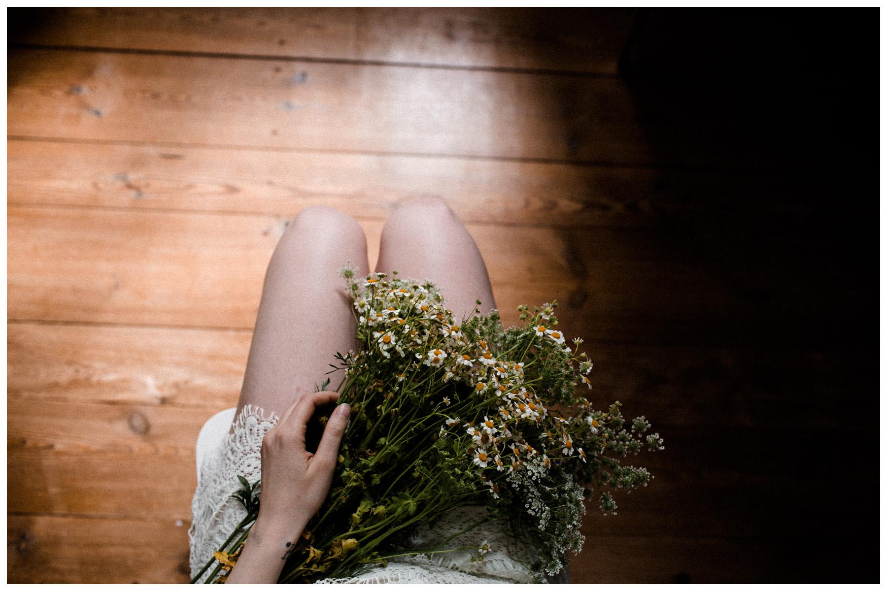 5.jpgikea-wiesenblumen-einrichtung-blumenkranz-binden-diy_5
