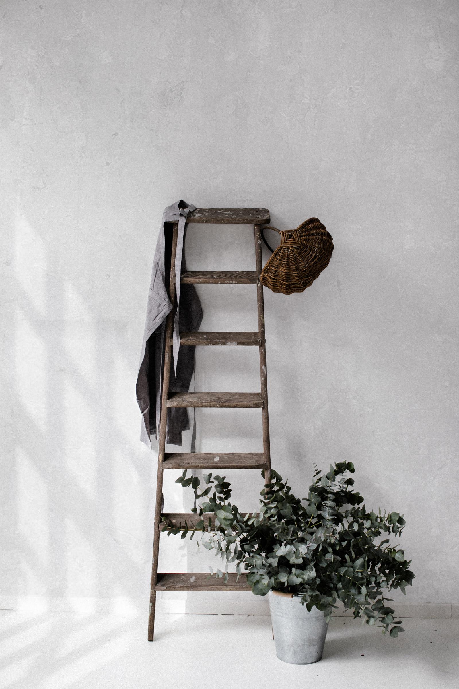 lifestyle-produkt-fotografie-berlin-ferm-living_7