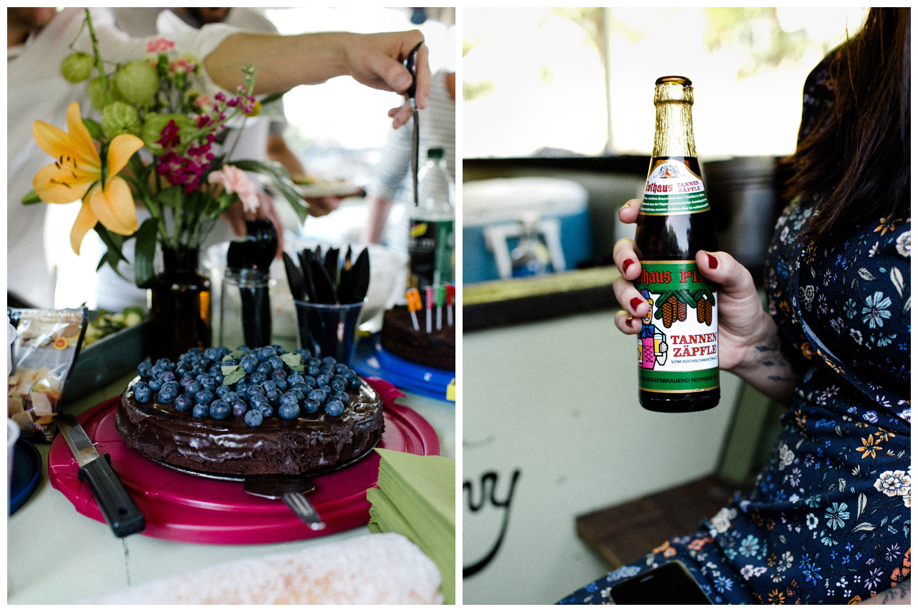 rothaus-tannenzäpfle-bier-sommer-boots-party