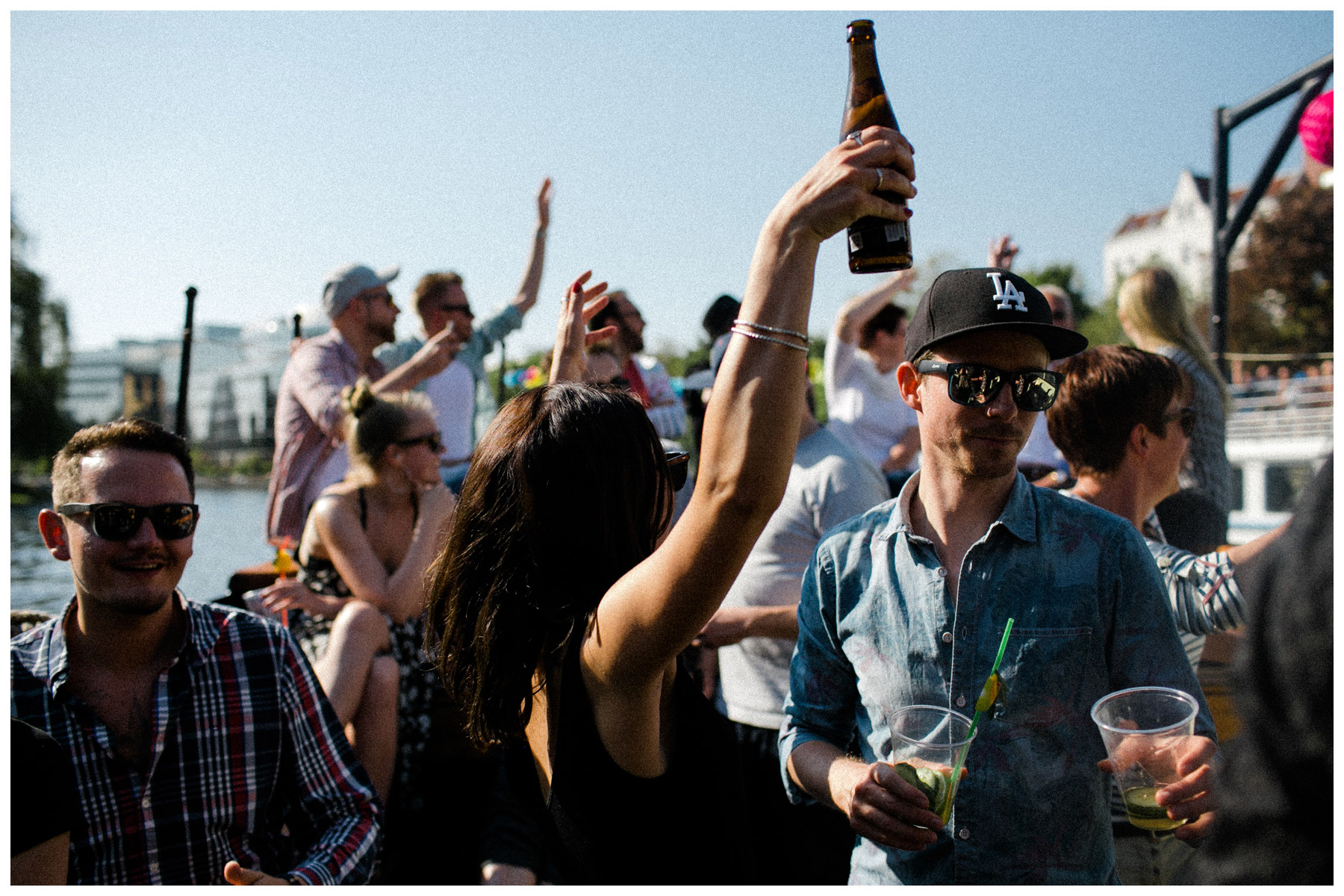lifestyle-fotografie-sommer-party