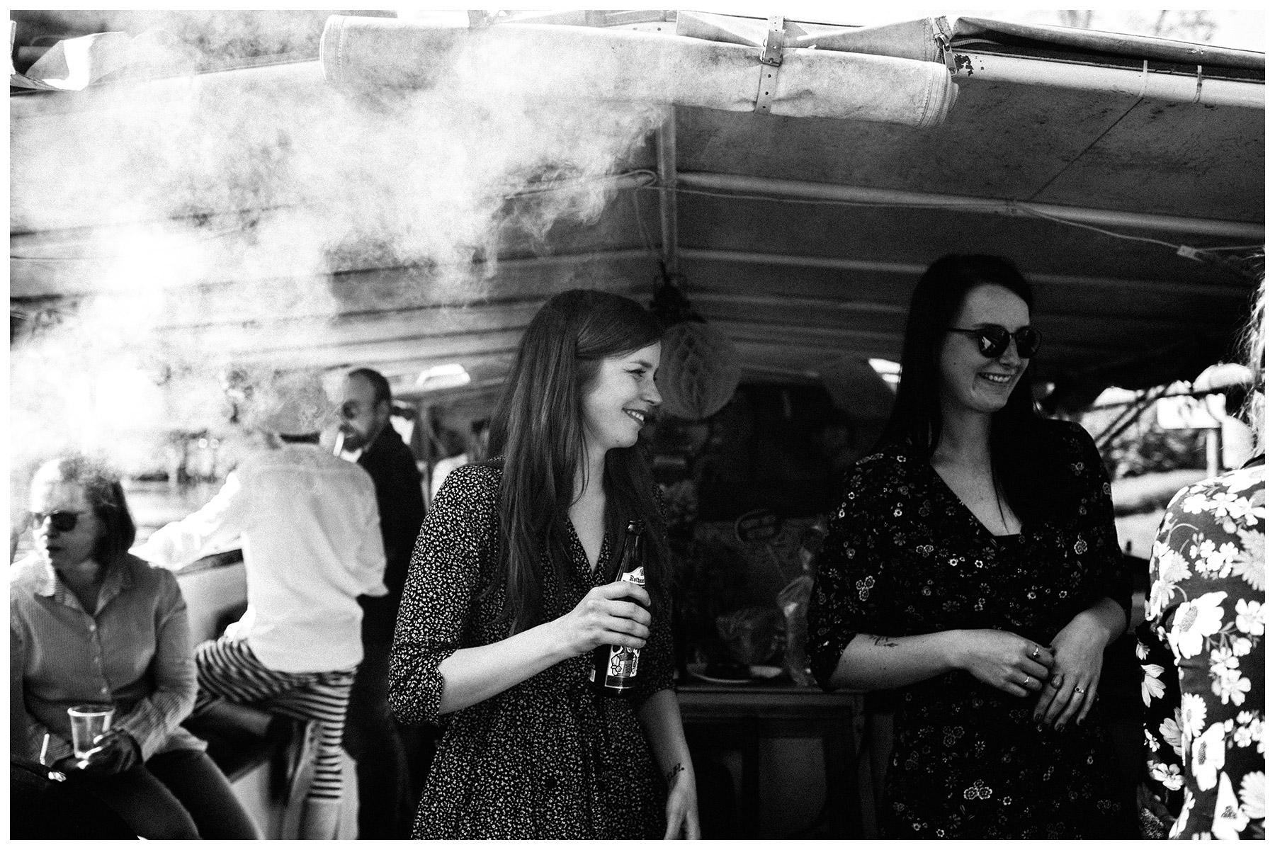 berliner-sommer-party