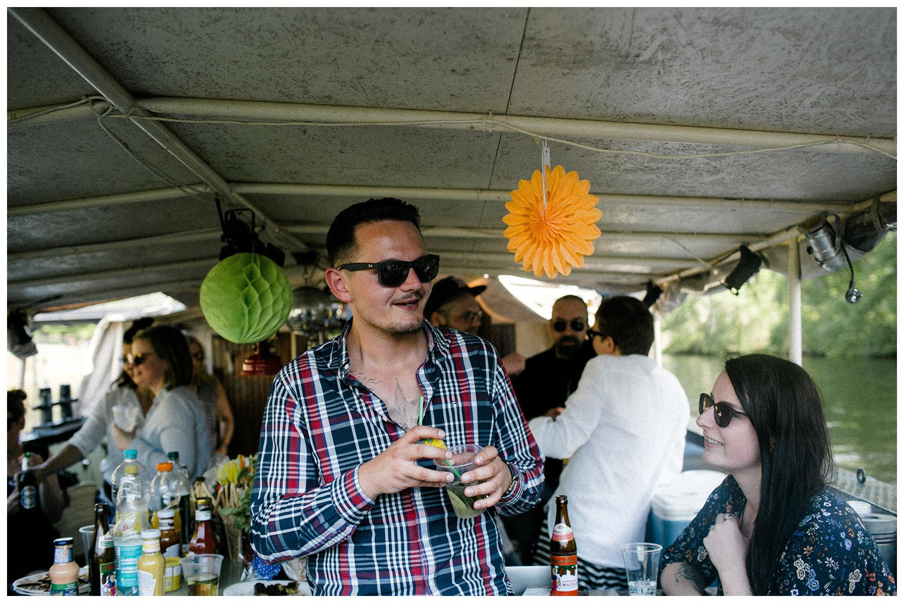 geburtstagsfeier-berlin-fotografie