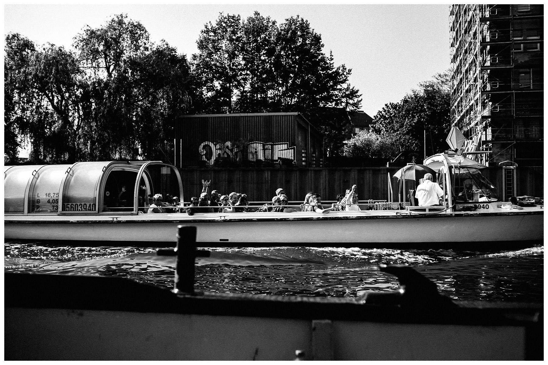fotografie-sommer-urban-berlin-boots-tour