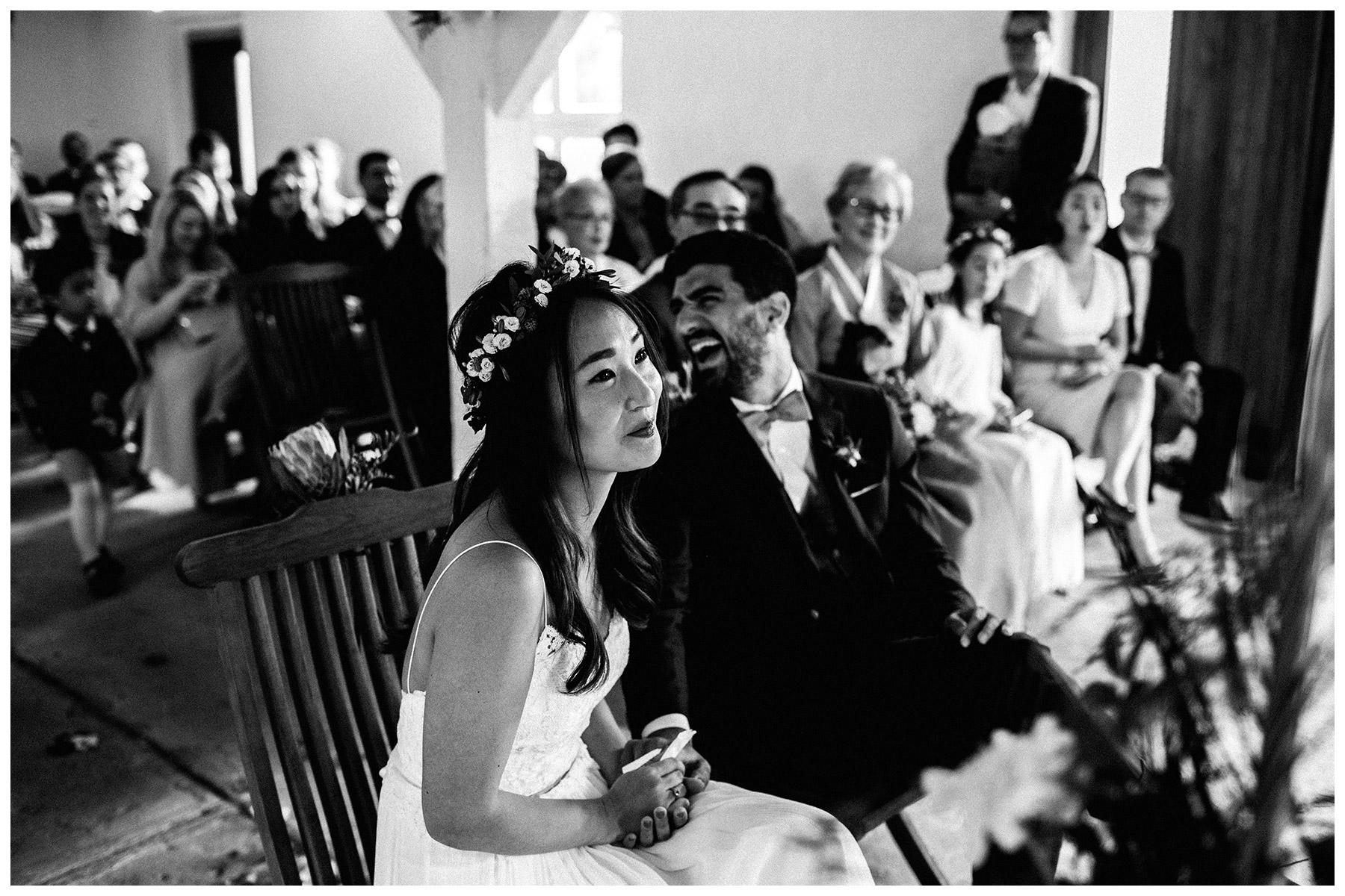 berlin-heiraten-hochzeitsfotos-47