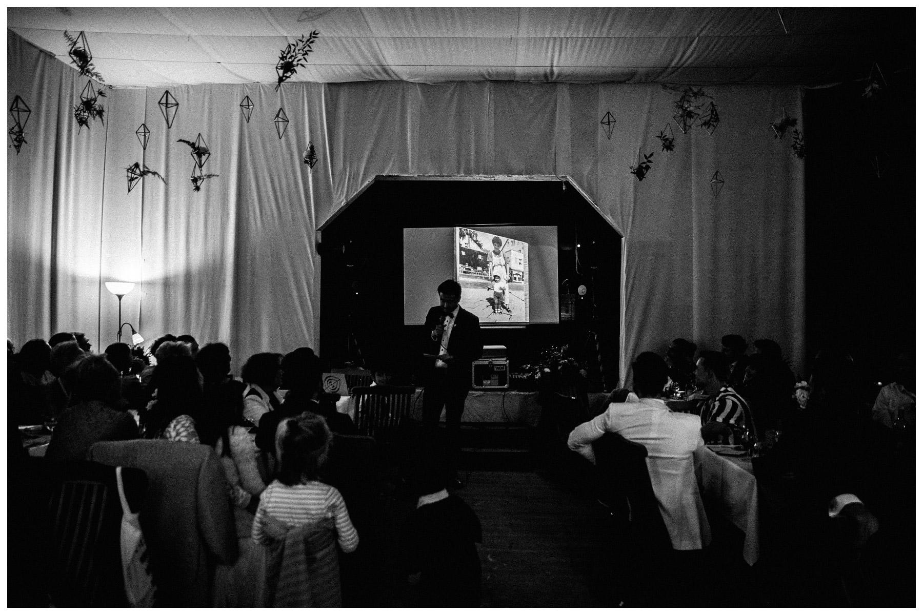 Hochzeitsreportage-berlin-87