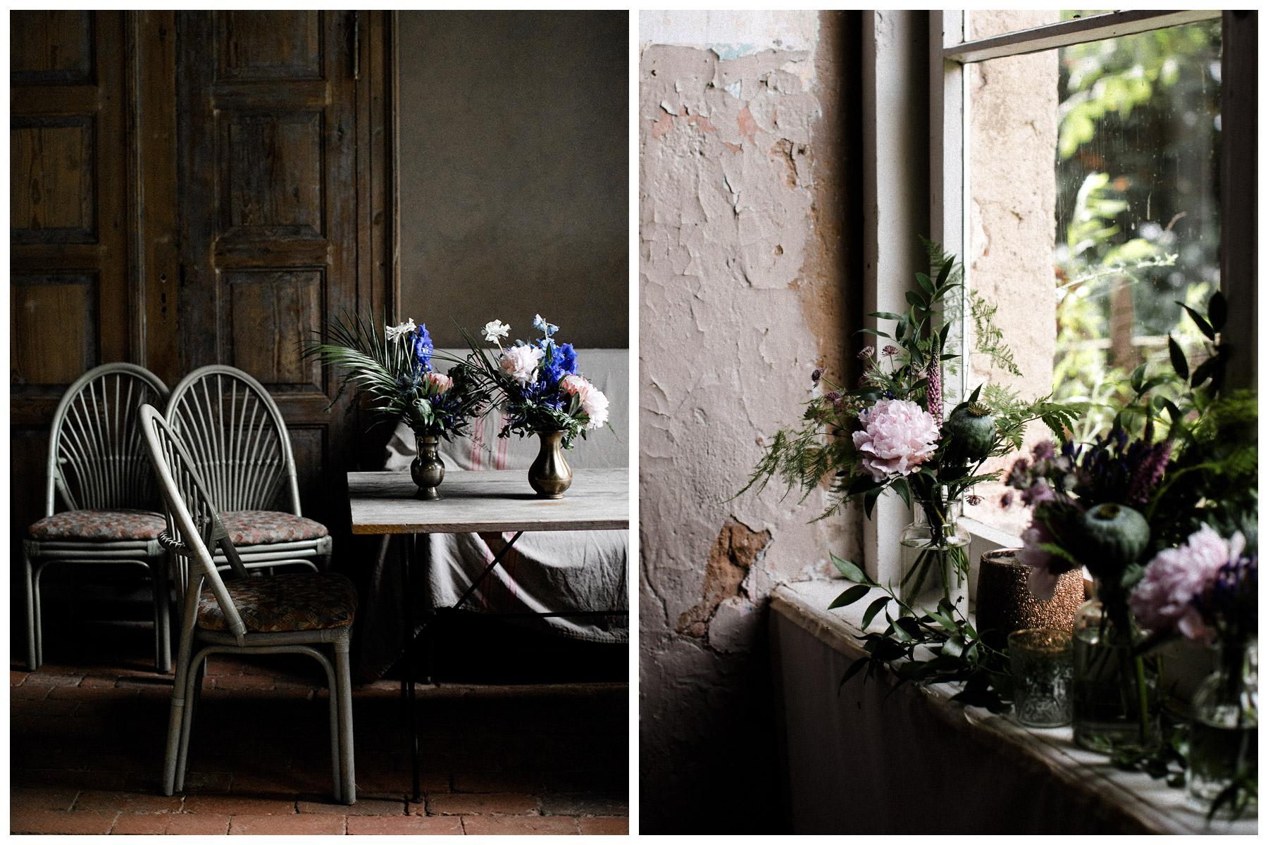hochzeitsdeko-Blumen-dekoration-84